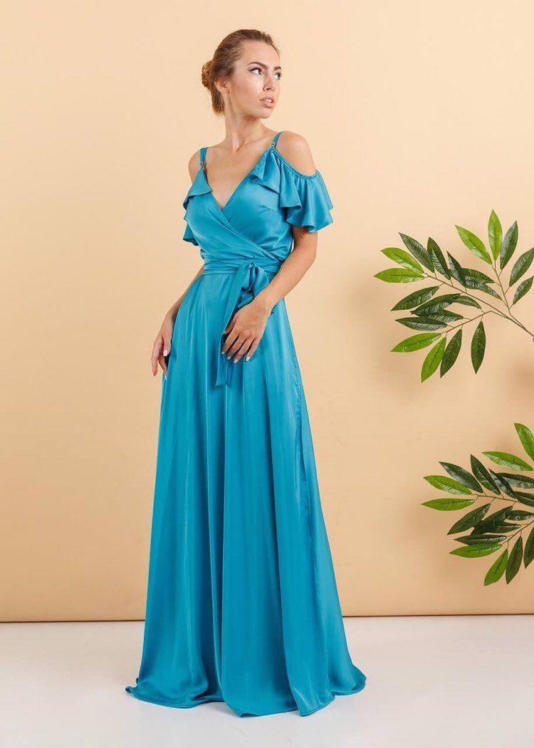 89de9d51007 6 Amazing and Unique Tips  Wedding Gowns Beach Spring 2016 pink wedding  gowns blue.Classic Wedding Dresses Open Back wedding gowns short lace.