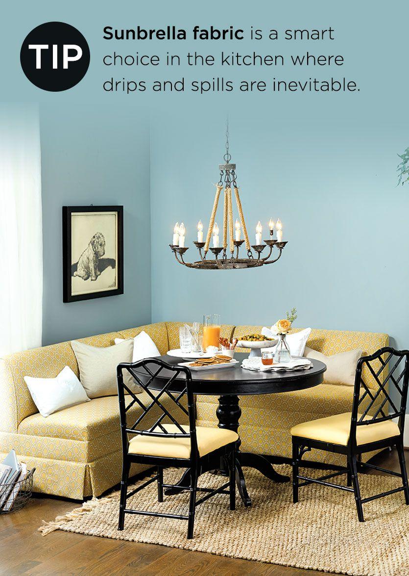 7 Springtime Decorating Ideas Decor Home Decor Paint Colors For Home
