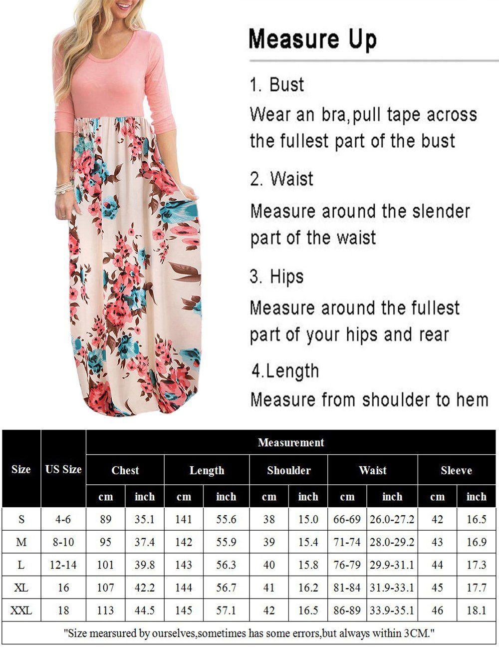 Maternity fashion casual maternity maxi dress dunea womens maxi
