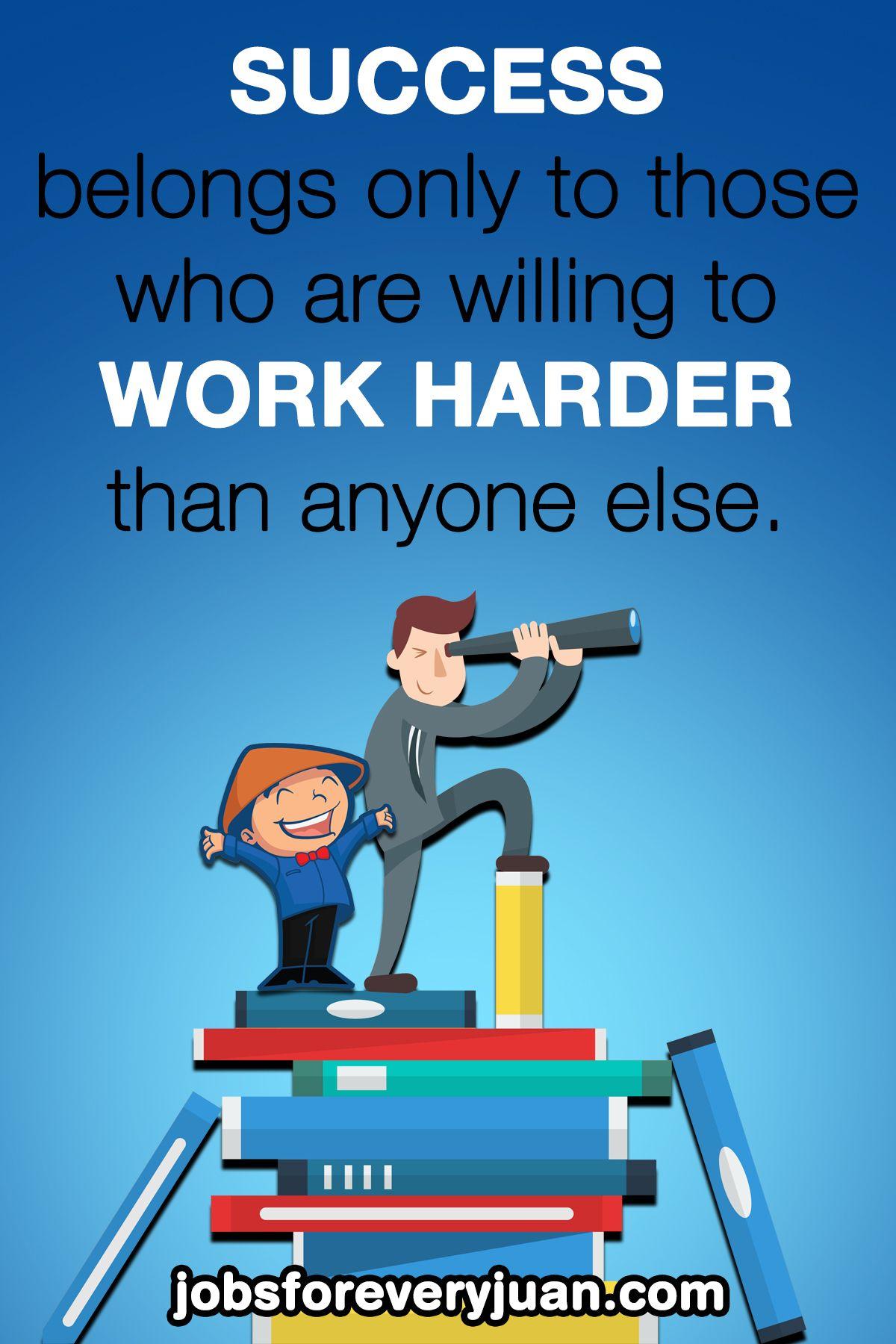 Inspirational Quotes, Motivational Quotes, Filipino Quotes, Quotes ...
