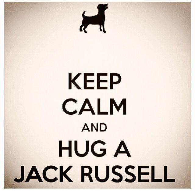 Keep calm and hug Finn