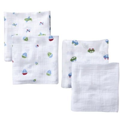 Swaddle Blankets Target Glamorous Aden  Anais Blue Boys N' Toys Muslin Swaddles At Targetgreat For Inspiration Design