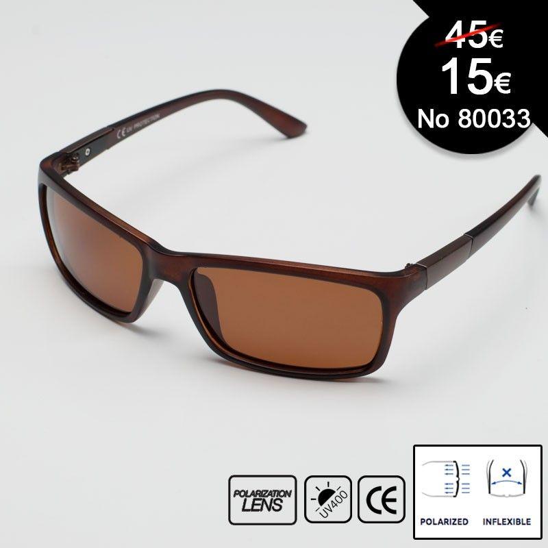 490179ddaf Εξαιρετικά μοντέρνα polarized γυαλιά ηλίου Αναφορά 80038 Κατάσταση  Νέο  προϊόν Το πλαίσιο είναι κατασκευασμένο από