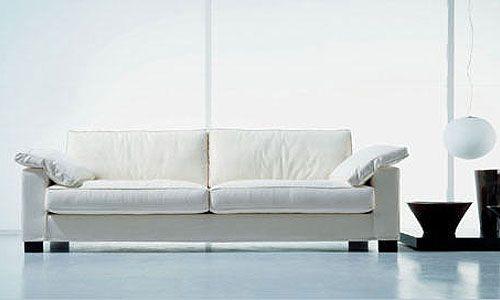 Sofas sofas chaise longe de alta calidad diseno y for Sofas alta calidad