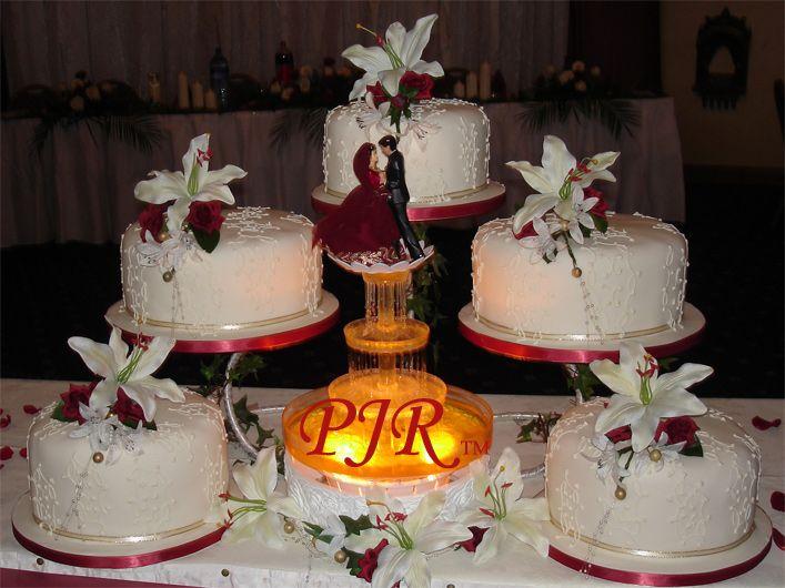 Wedding Cake Design Ideas 30 modern wedding cake ideas Cheap Wedding Cakes Wedding Cakes Cheap Wedding Cakes Asian