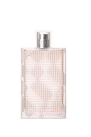 Burberry Brit Rythm Floral De Burberry 90ml Perfect For Summer Our