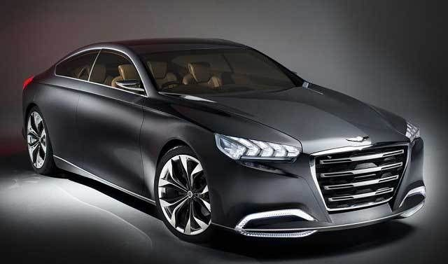 hyundai genesis 2017 price and specification cars pinterest hyundai genesis. Black Bedroom Furniture Sets. Home Design Ideas