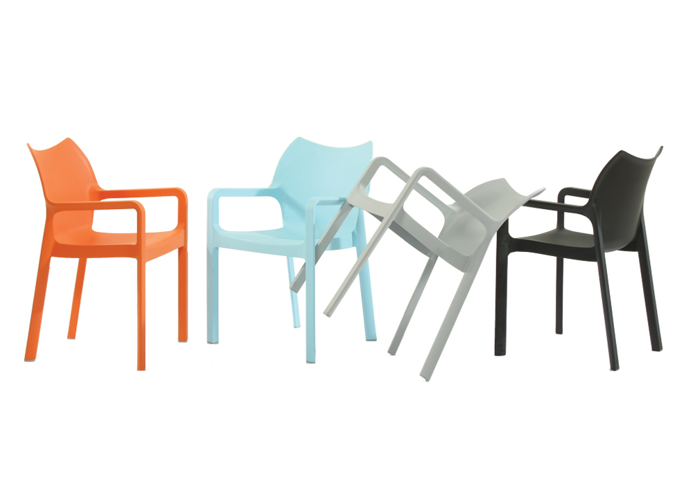 Fabiola V2 by Comfort Design http://www.comfortfurniture ...