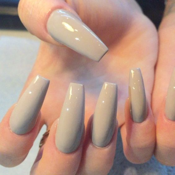 Pin de Antoinique Cater en nails | Pinterest