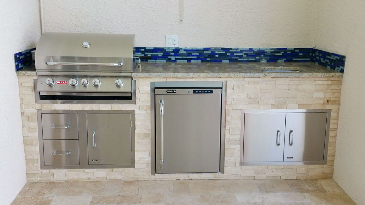 Rigid Thermal Foil Cabinet Doors Thermofoil Cabinets Modern White Kitchen Cabinets Thermofoil Kitchen Cabinets