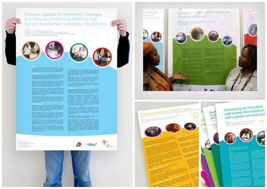 Large Format Posters Poster Prints Prints Large Format Printing