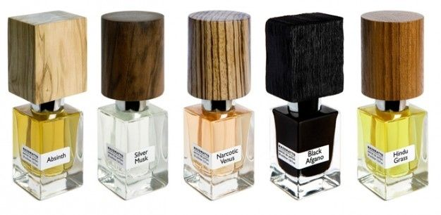 Nasomotto Perfumes, 38 € | 41 Awesome Gift Ideas For The Beauty Addict In Your Life