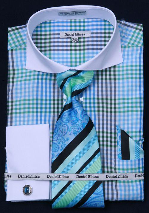 Pin de Donruan em gravatas | Moda masculina, Moda, Looks