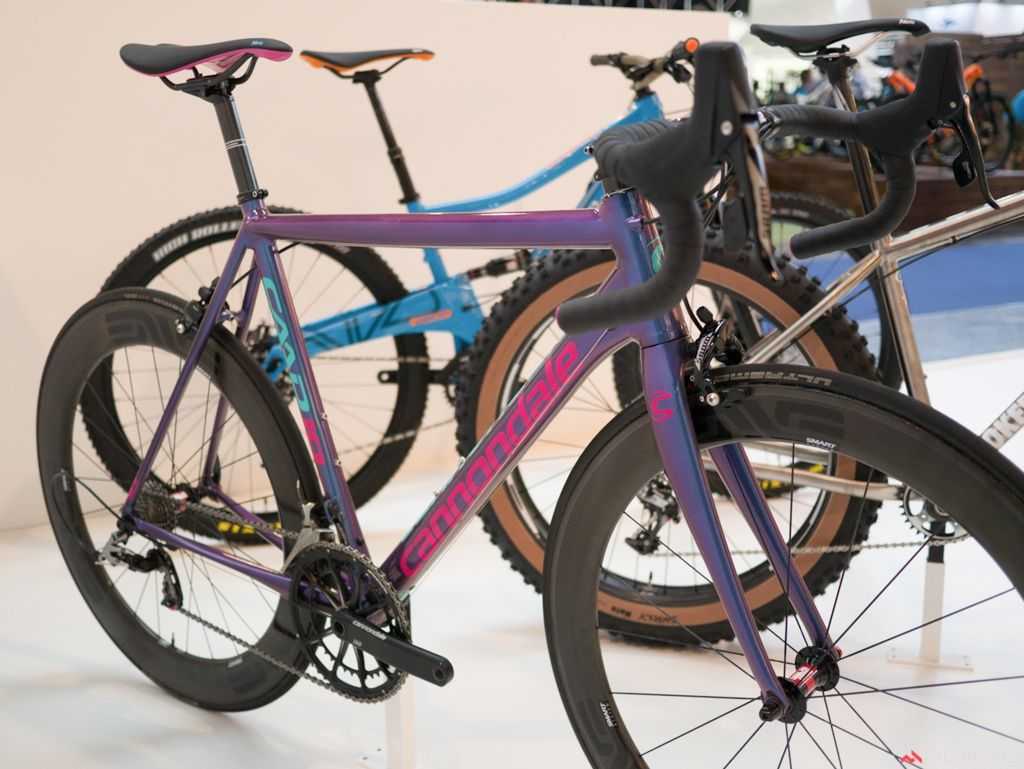 Best bike paint jobs #15