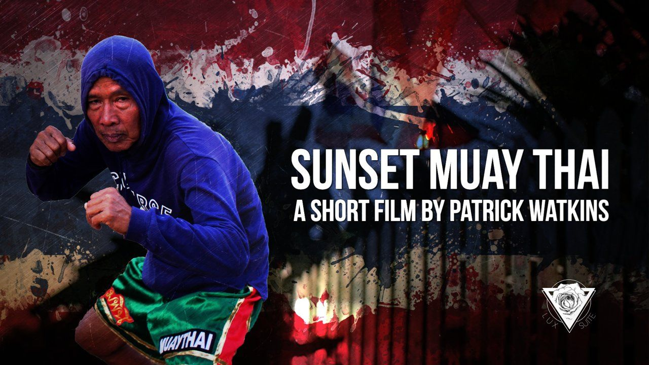A short film I created about a 62 year-old Thai man who dreams of setting up a Muay Thai boxing gym in the small town where he lives. #muaythai #boxing #fitness #Thailand #travel #shortfilm #asia #thaiboxing