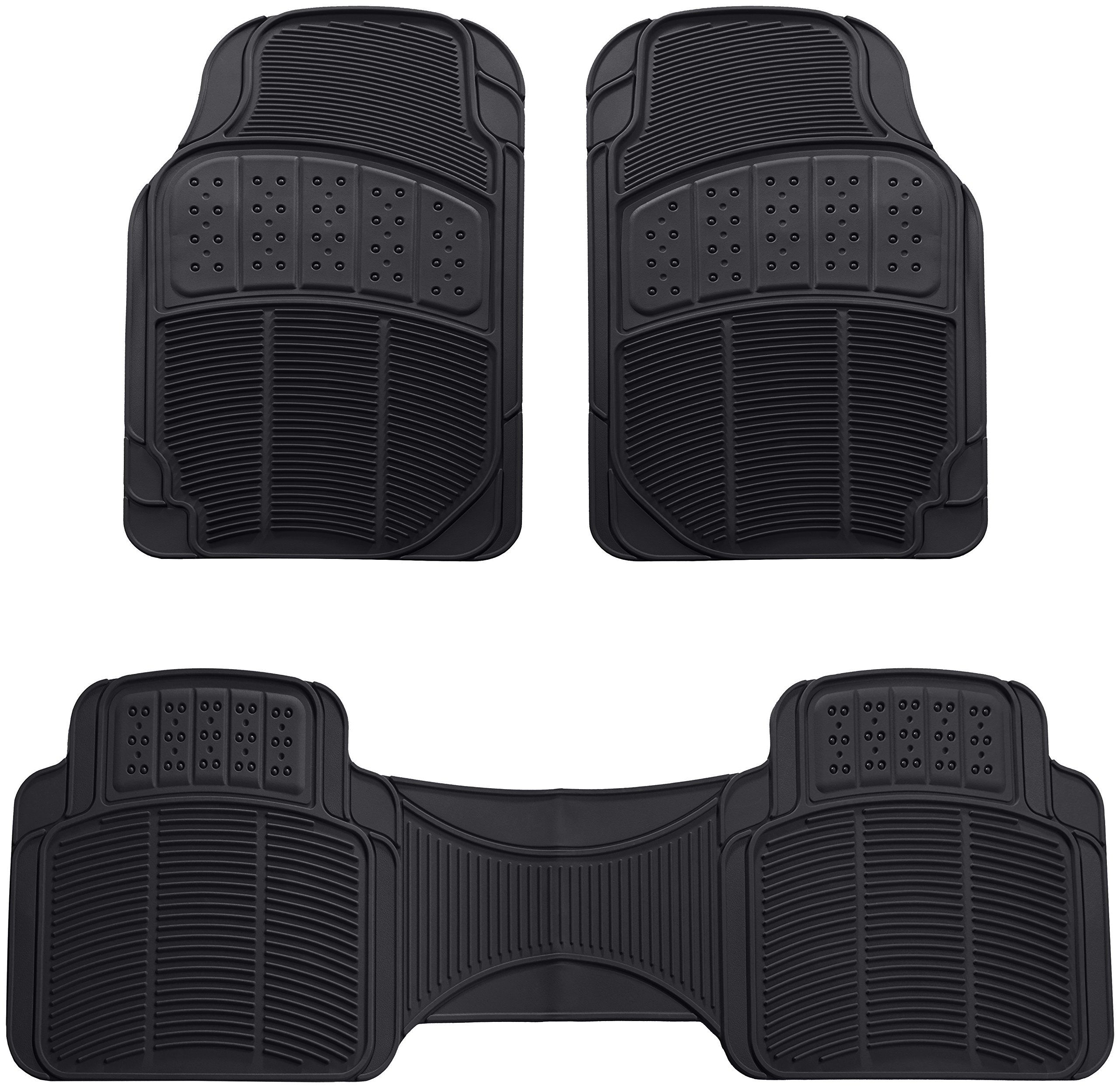 you for seen ever mat platinum floor line best package cars product mats ve the car