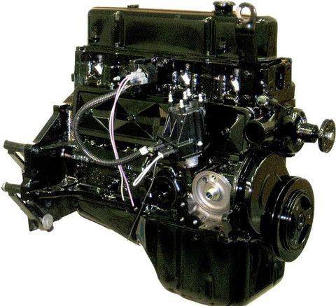 crusader 3 0l industrial engine workshop service manual atlas rh pinterest co uk 1986 crusader engine manual 1990 crusader engine manual