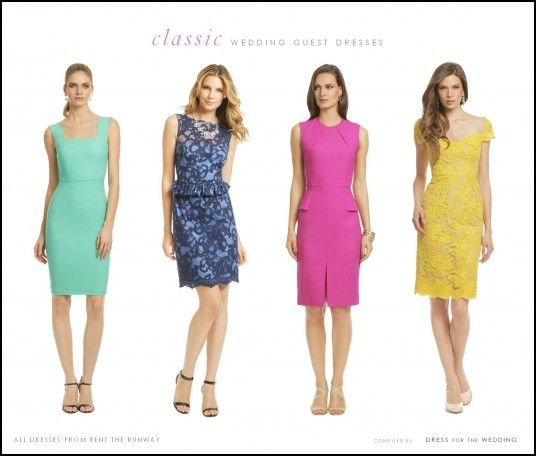 Lord and Taylor Wedding Guest Dresses | Wedding Ideas | Pinterest ...