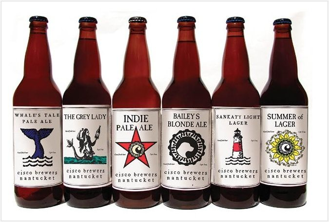 The 14 Coolest Beer Label Designs You Ve Ever Seen Woodcut Labels
