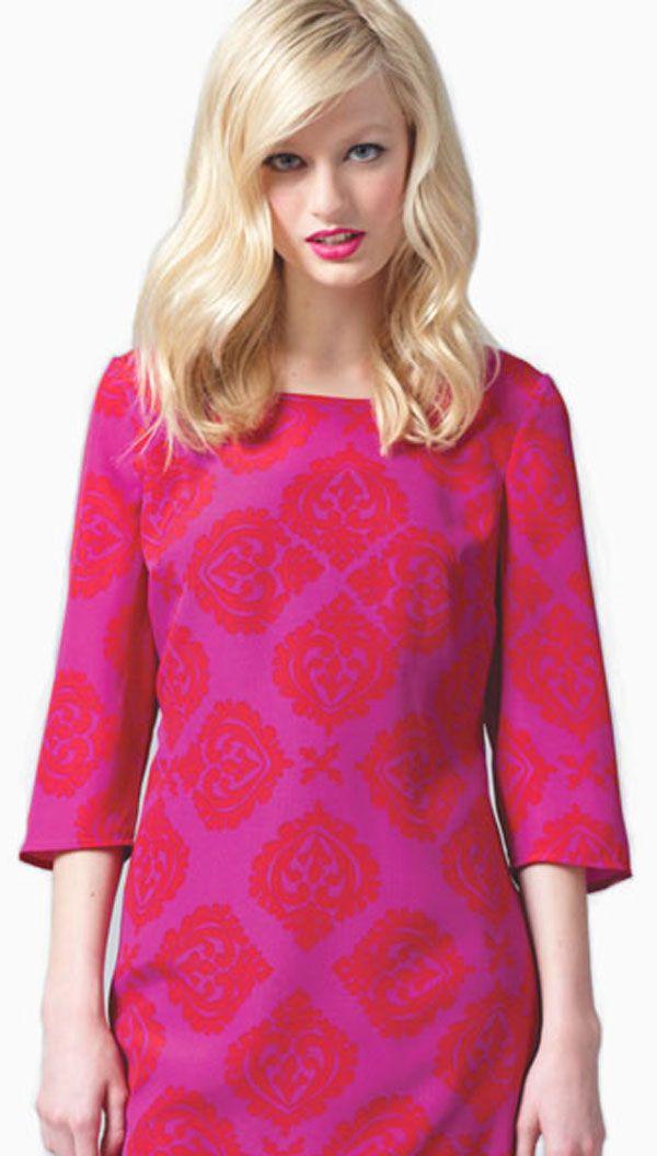 Mode Trends - photo sainsbury's tu - http://boomerinas.com ...