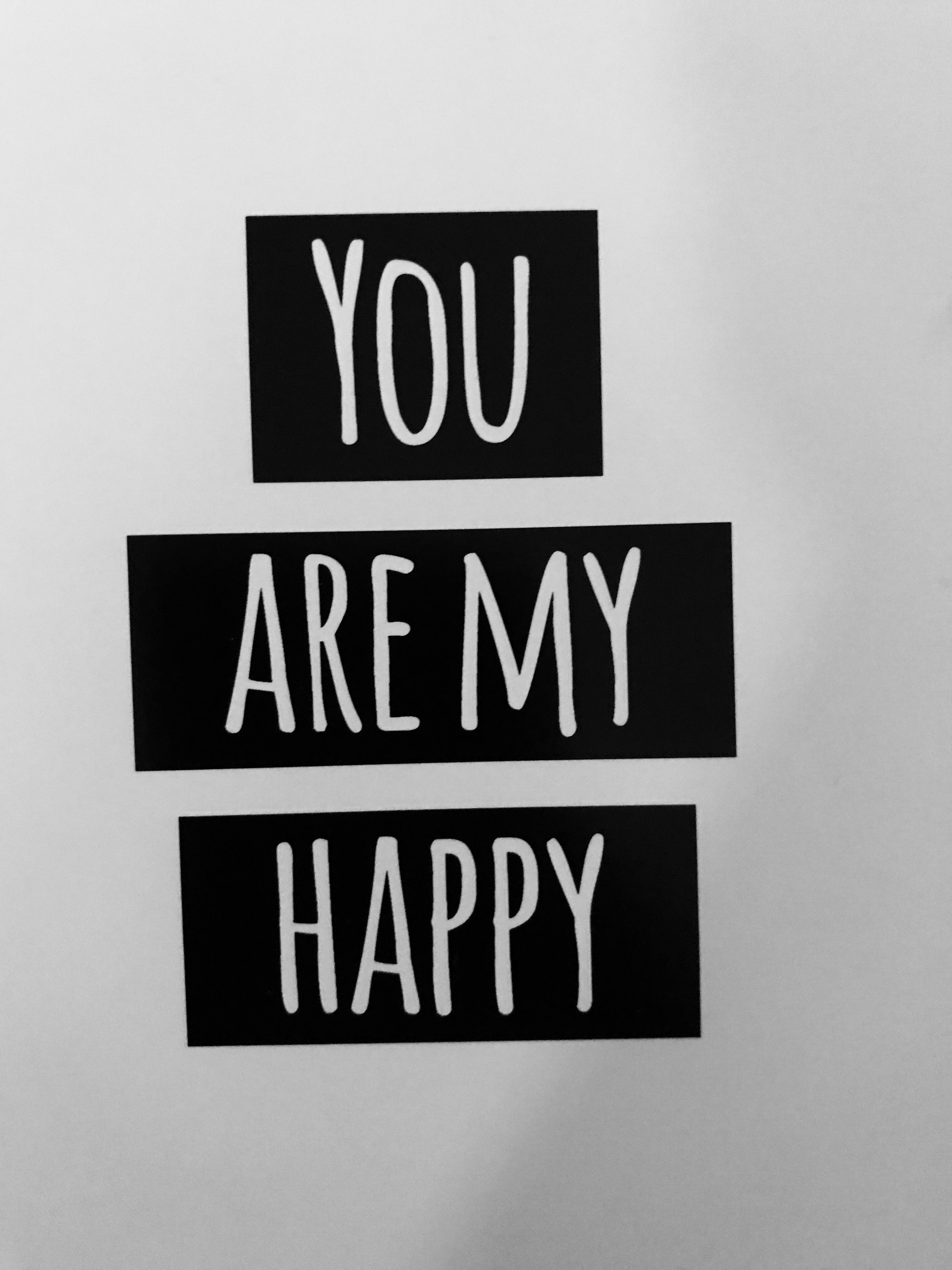 I Can T Look At You Without Smiling I Love The Way You Make Me Happy Make Me Happy Quotes Make Me Smile Quotes Happy Quotes About Him