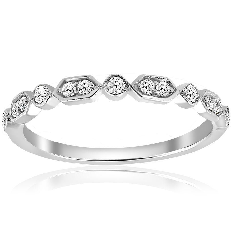 38++ Target gold wedding rings ideas