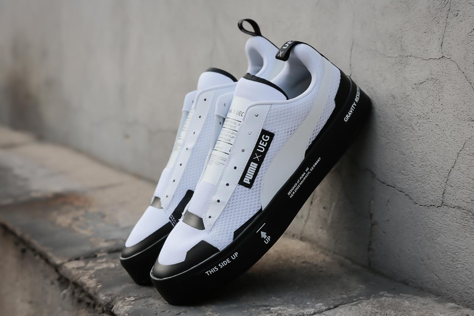 Pumacourtplaysliponxueg sneakers pinterest pumas pumacourtplaysliponxueg nvjuhfo Choice Image