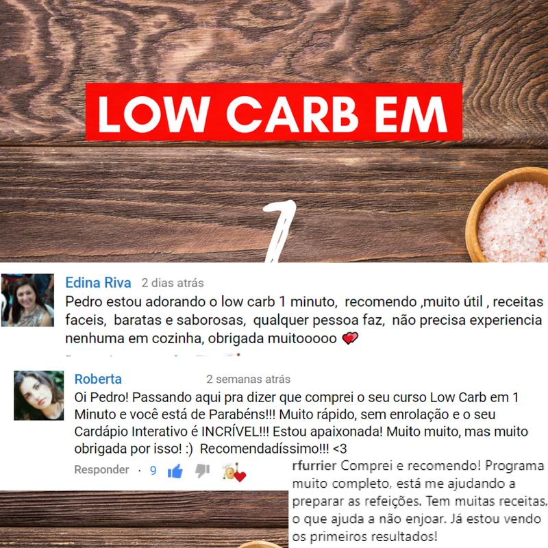 Vip pierdere în greutate)