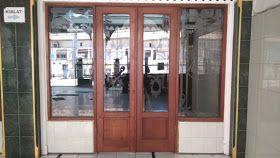 Pintu Masjid Pintu Pinterest Door Design Doors And Design