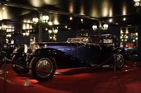 World ten expensive cars and people reviews 2015