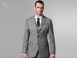 Image result for grey bridesmaid dresses and grey groomsmen suits