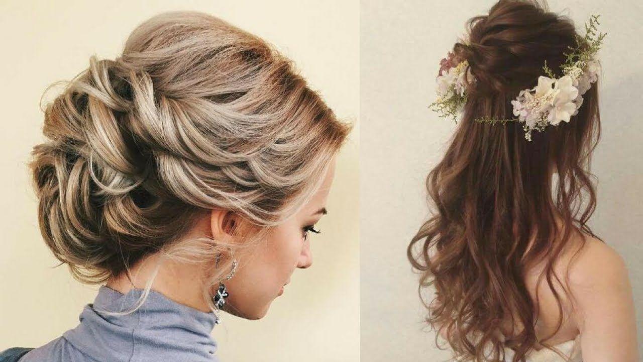 Easy prom hair tutorial simple u easy hair style ff