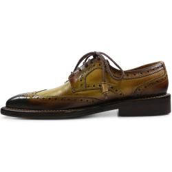 Photo of Melvin & Hamilton Sale Marvin 1 Derby Schuhe Melvin & Hamilton