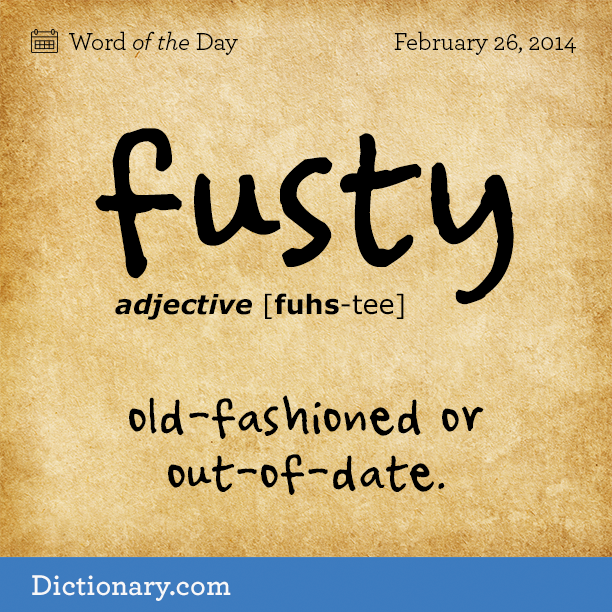 Clicks And Words: Click To Read The Full Definition! #dictionarycom #wotd