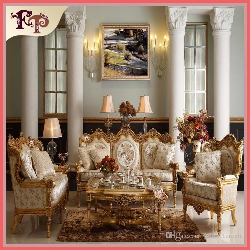 105 Reference Of Living Room Furniture Antique Style Classic Furniture Living Room Antique Living Rooms Classic Living Room