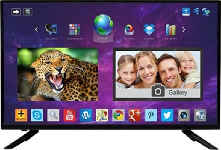 Best wholesale led tv suppliers and importer in Noida,Delhi