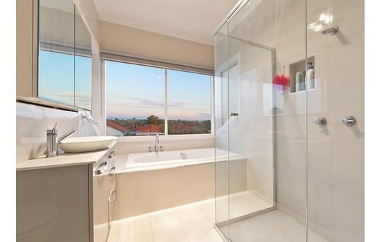 shower over bath ideas australia google search