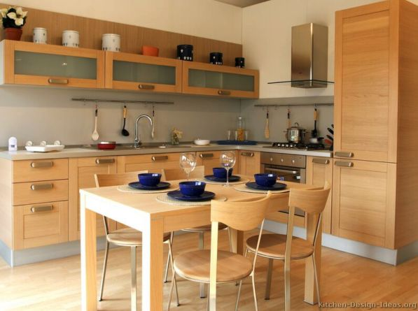 Best Pin By James Keppel On Kitchen Simple Kitchen Design 640 x 480