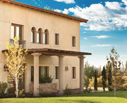 Pin On Vineyard Homes