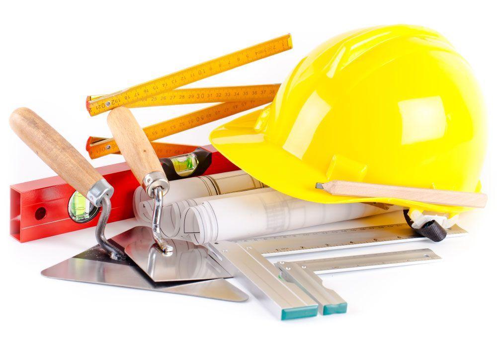 Home Improvement in Columbia SC Done Right! Contractors