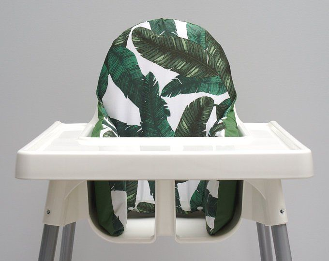 Pleasant Ikea High Chair Covers Baby Accessories Home By Machost Co Dining Chair Design Ideas Machostcouk