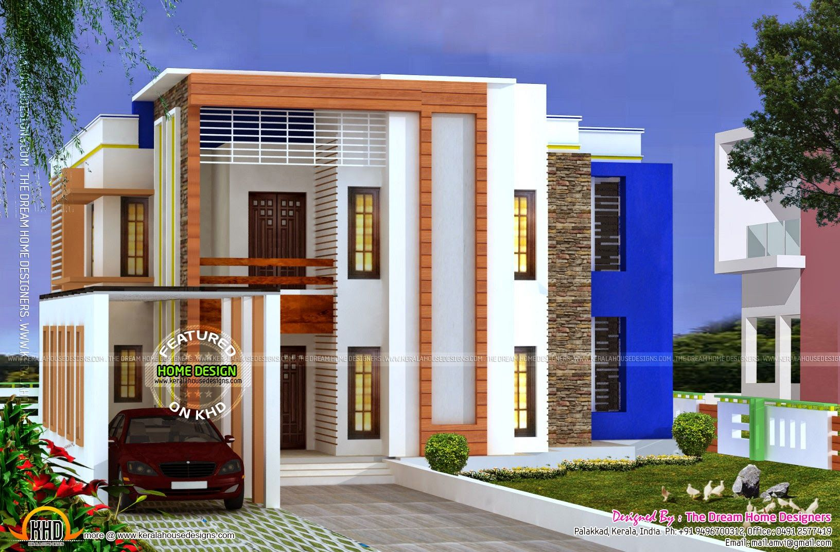 ashwin architects specializes in urban house planning house ashwin architects specializes in urban house planning house designs and contemporary interiors for independent bungalows small plot houses duple