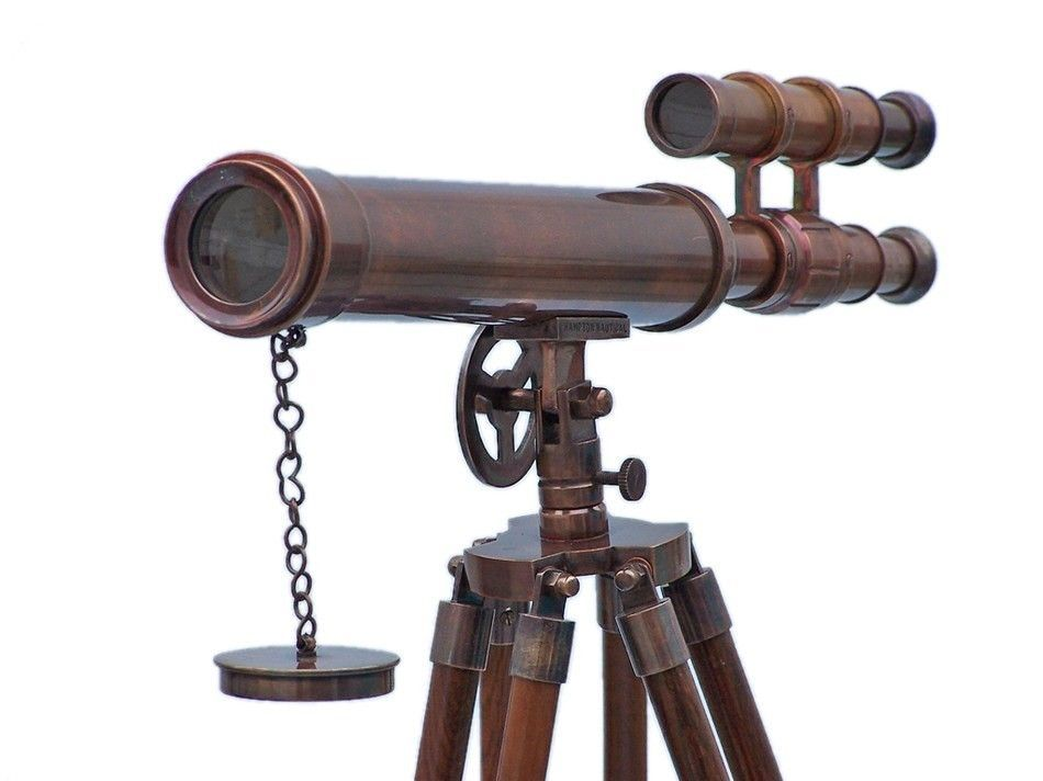 Tools of astronomy telescopes  most collect and focus light