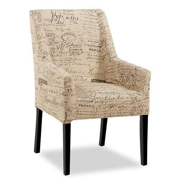American Furniture Warehouse Virtual Store Simone