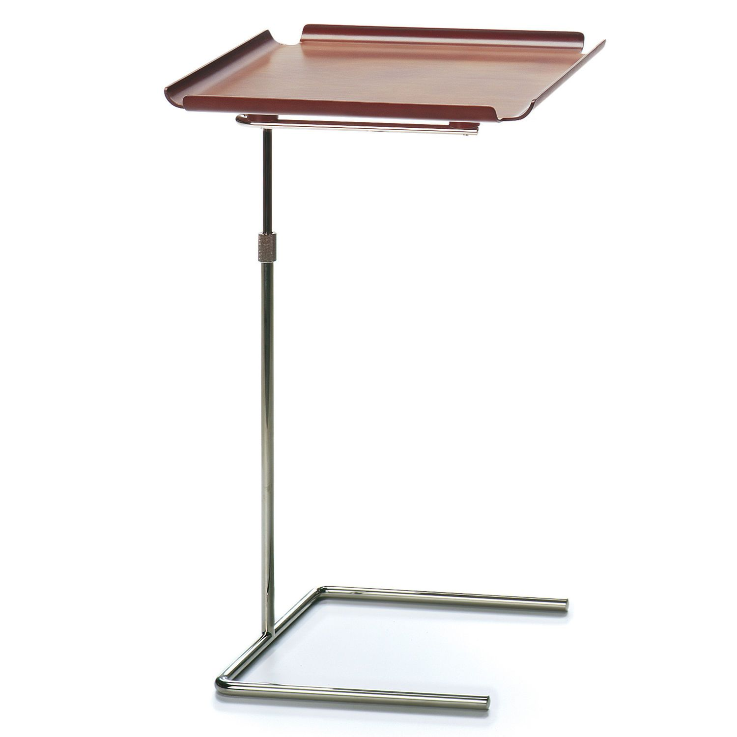 Beistelltisch Modern beistelltisch modern für innenbereich george nelson tray