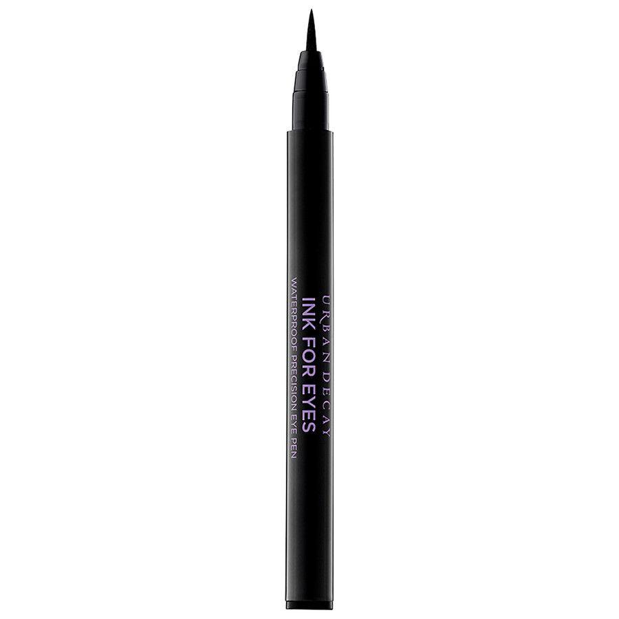 Urban Decay - Eyeliner / Kajal - Ink For Eyes Waterproof Precision Eye Pen bei douglas.de