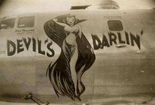 Pin on Military aviation history