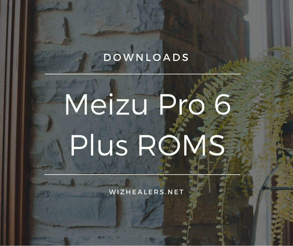 Official China and Global Flyme OS Roms released for Meizu