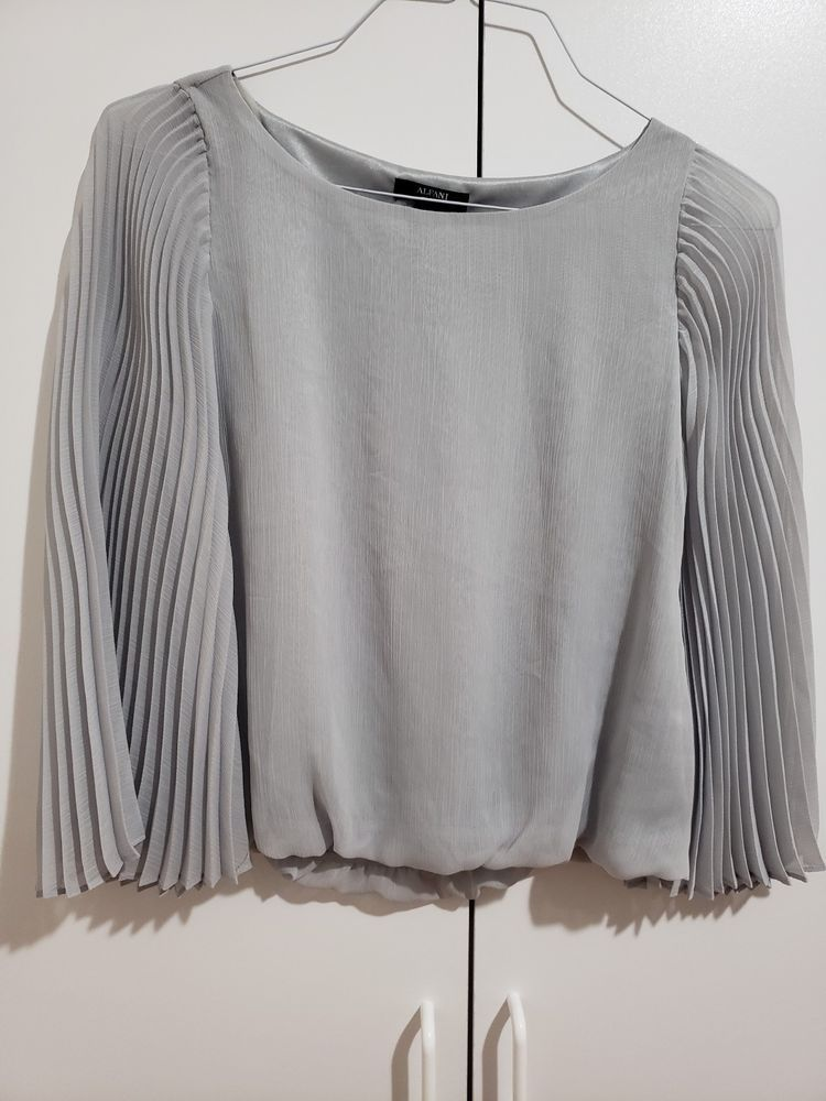 a1ae1ee62652 Alfani petite top Size 2p  fashion  clothing  shoes  accessories   womensclothing  tops (ebay link)