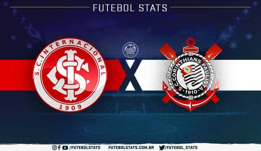 Onde Assistir Internacional X Corinthians Ao Vivo Sub 20 Futebol Stats Futebol Ao Vivo Campeonato Brasileiro Internacional Ao Vivo